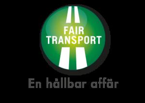 fair-transport-logo