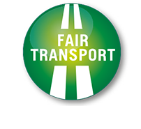 fair-transport-logo